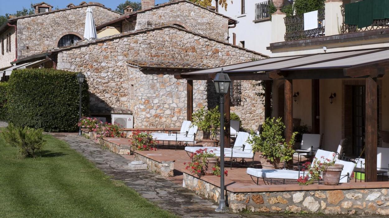 Borgo San Luigi