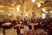 Hotel Anantara New York Palace Budapest
