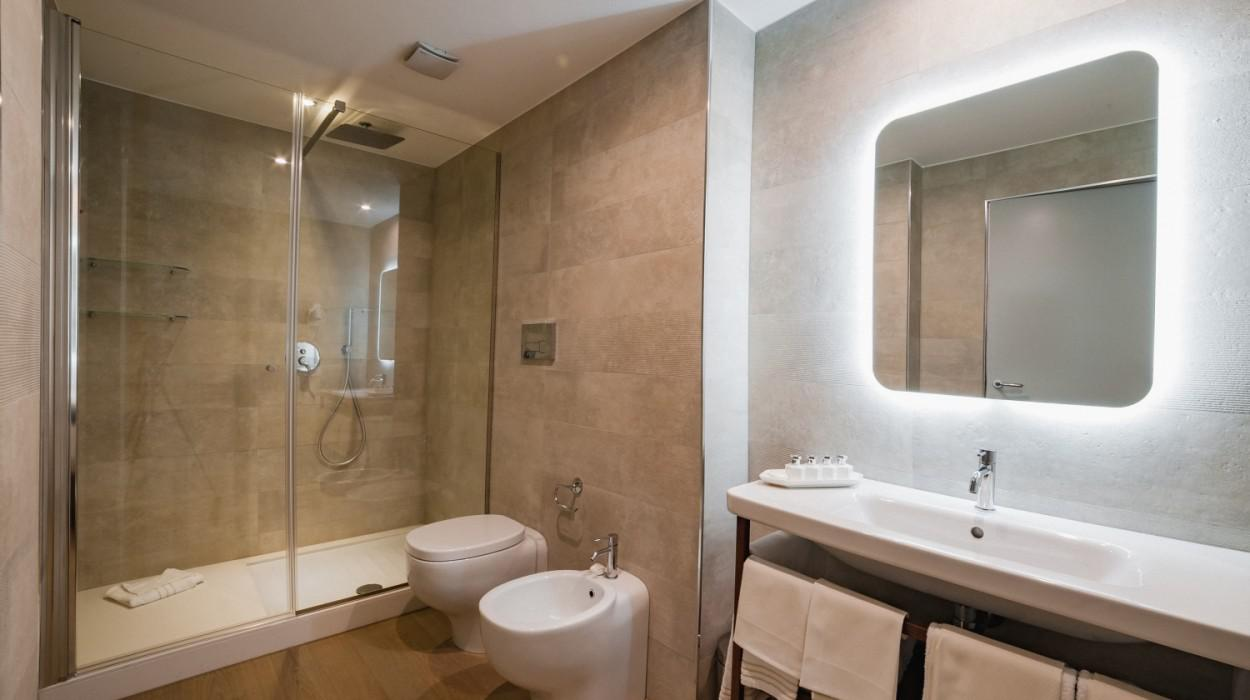 Calaponte Resort & Spa