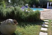 Cambiocavallo Unesco Area & Resort