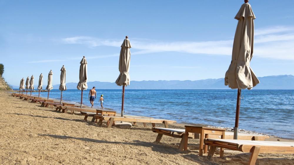 Camvillia Resort