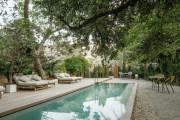 Can Bordoy Grand House & Garden