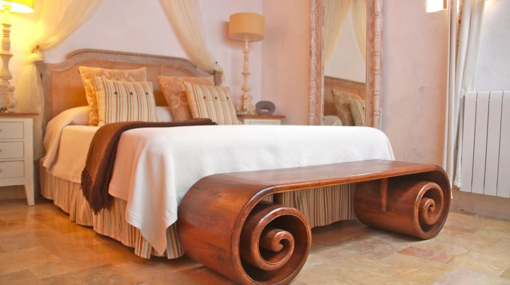 Can Pardal Boutique Hotel