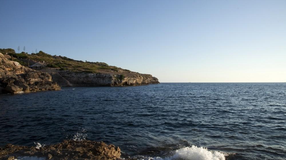 Cap Rocat
