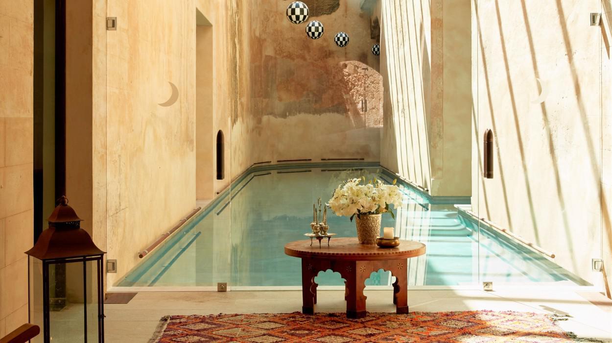 cap rocat in majorca balearic islands. Black Bedroom Furniture Sets. Home Design Ideas