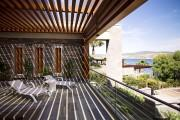 Caresse a Luxury Collection Resort & Spa, Bodrum