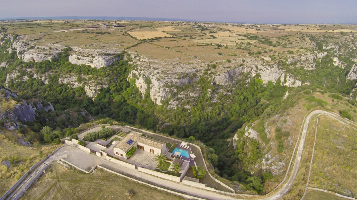 Casa al Castello
