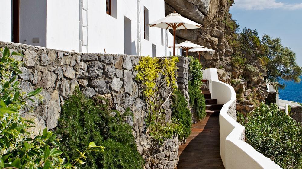 Casa Angelina Lifestyle