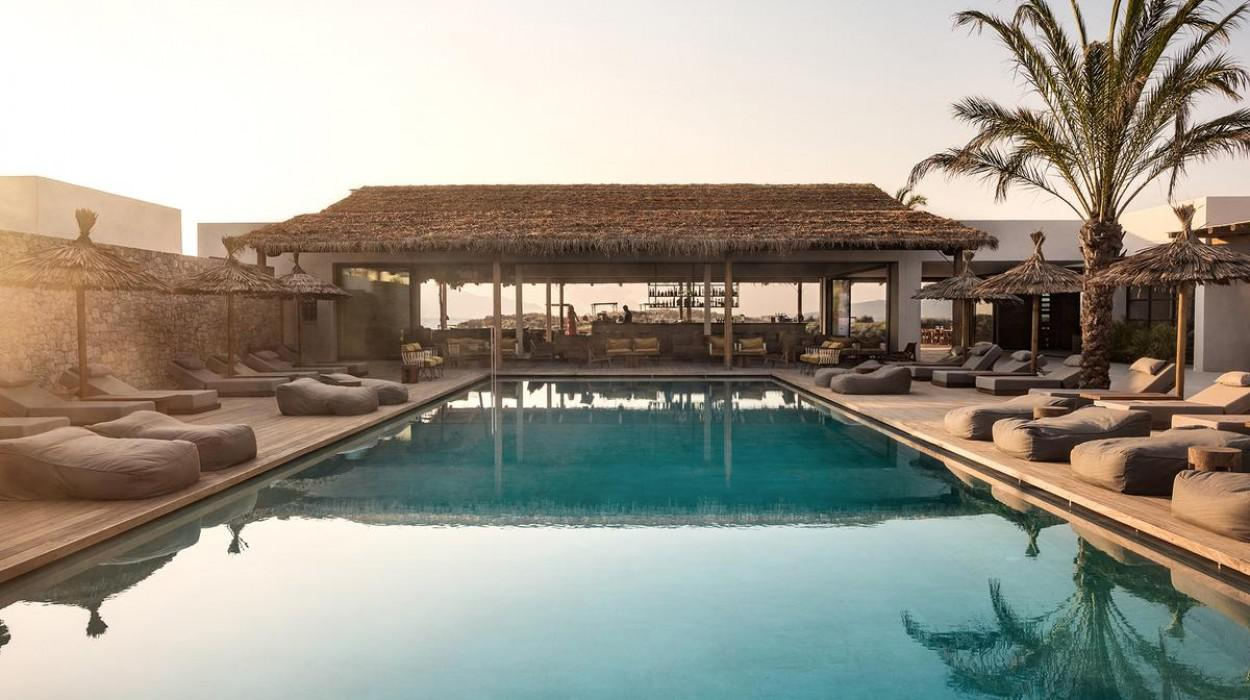 Casa Cook Kos - Adults Only