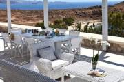 Casa Del Mar Mykonos Seaside Resort