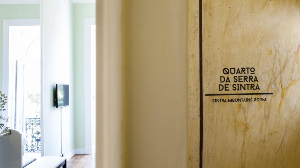 casa do principe in lissabon lissabon und tajotal. Black Bedroom Furniture Sets. Home Design Ideas