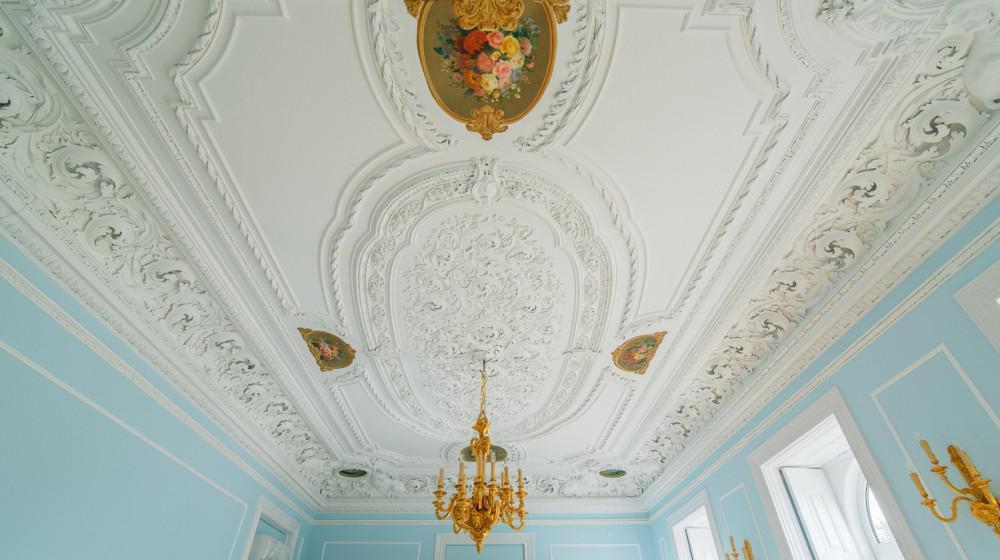 Casa do Principe