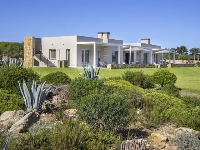 Exlcusive Villa con 3 Camera da Letto