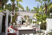 Casa la Concha Boutique Hotel