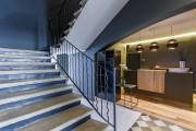 Casa Ládico - Hotel Boutique