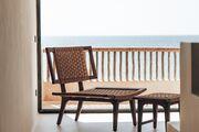 Casa Pacha Formentera - New Opening May 2021
