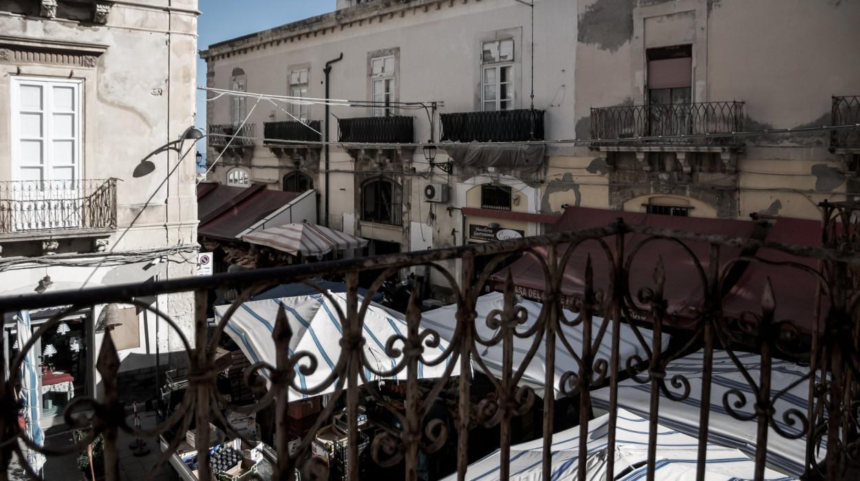 Casa Sabir