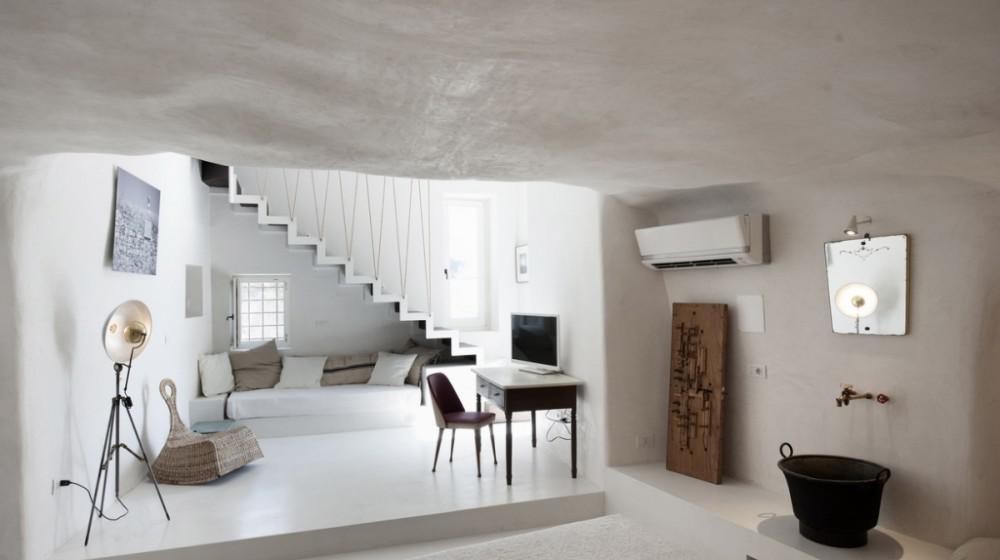 Casa Talia
