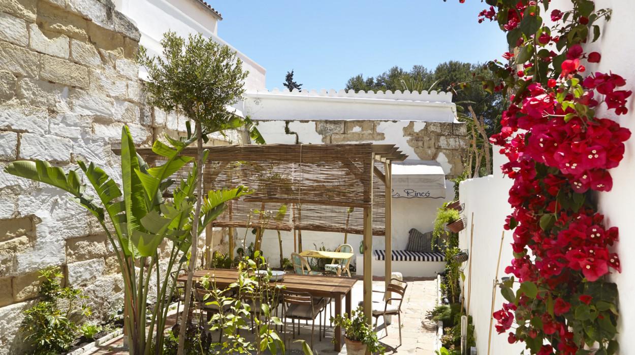 Casa Telmo