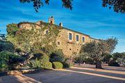 Castell d'Emporda Hotel