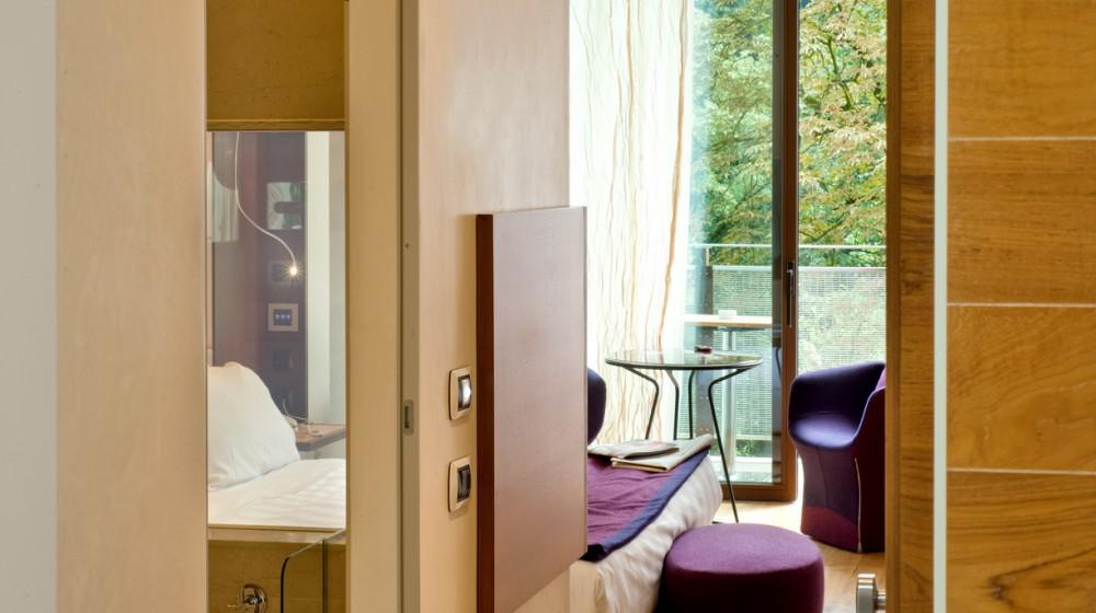 Castello di Carimate Hotel & Spa