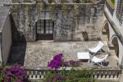 Castello di Casamassella