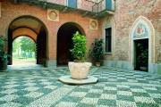 Castello di San Gaudenzio