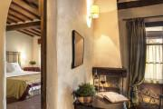 Castello di Spaltenna Exclusive Resort & Spa