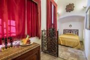 Castello Orsini Hotel Nerola
