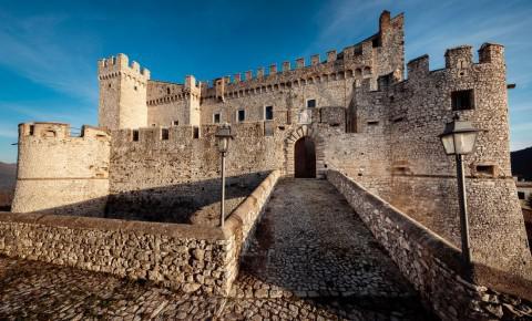 Hotel di Lusso in Lazio - Alberghi di Charme e Spa