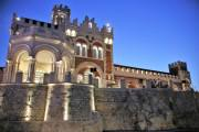 Castello Tafuri Charming Suites