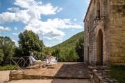 Castello Valenzino
