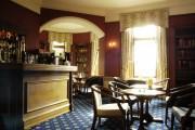 Castle Venlaw Hotel