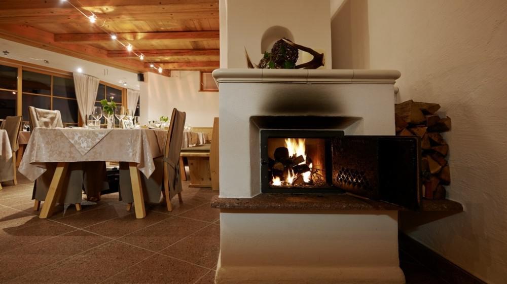 Chalet Grumer Suites & Spa