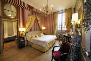 Prestige Room in the Castle