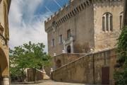 Château Le Cagnard