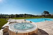 Chervò Golf Hotel Spa, Resort & Apartment San Vigilio
