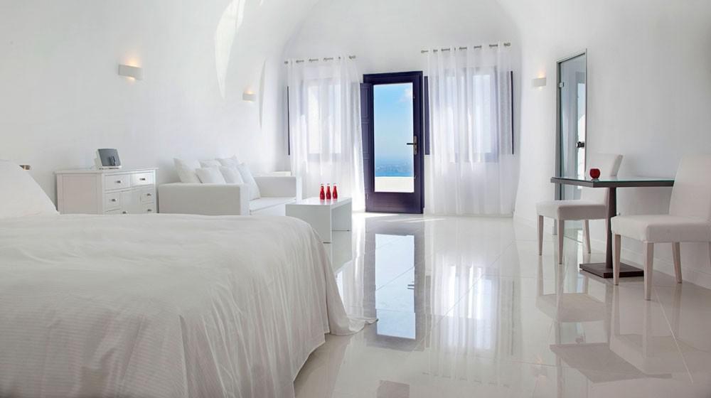 Chromata Santorini