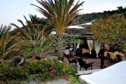 Club Levante Resort