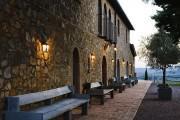 Conti di San Bonifacio Wine Resort