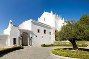 Convento do Espinheiro - A Luxury Collection Hotel & SPA