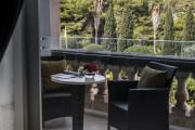 Corinthia Palace Hotel & Spa