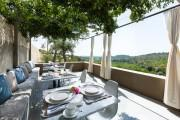 Country House Villadorata
