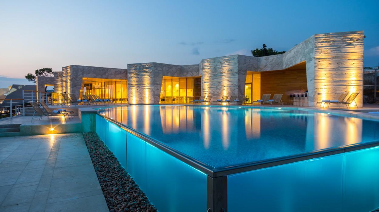 D-Resort Šibenik