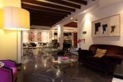 Desbrull Hotel D'Interior