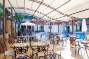 Diamond Resort Naxos Taormina