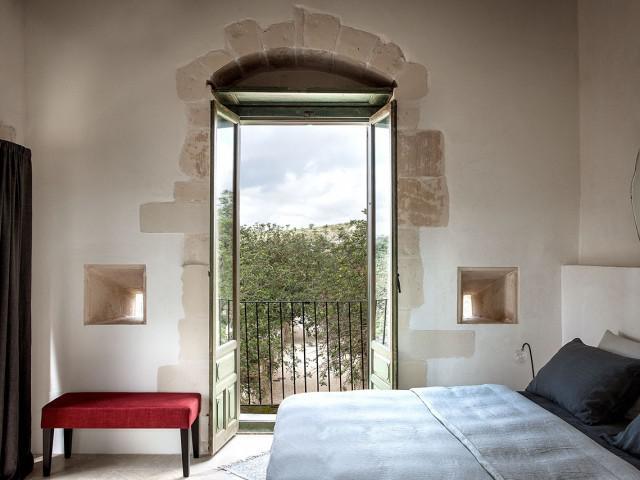 Zimmer Clandestini