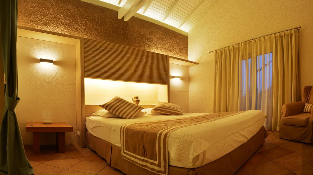 Dionysos Hotel Marmaris
