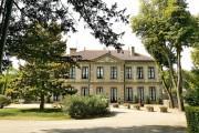 Domaine d'Auriac