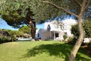 Domaine Villas Mandarine